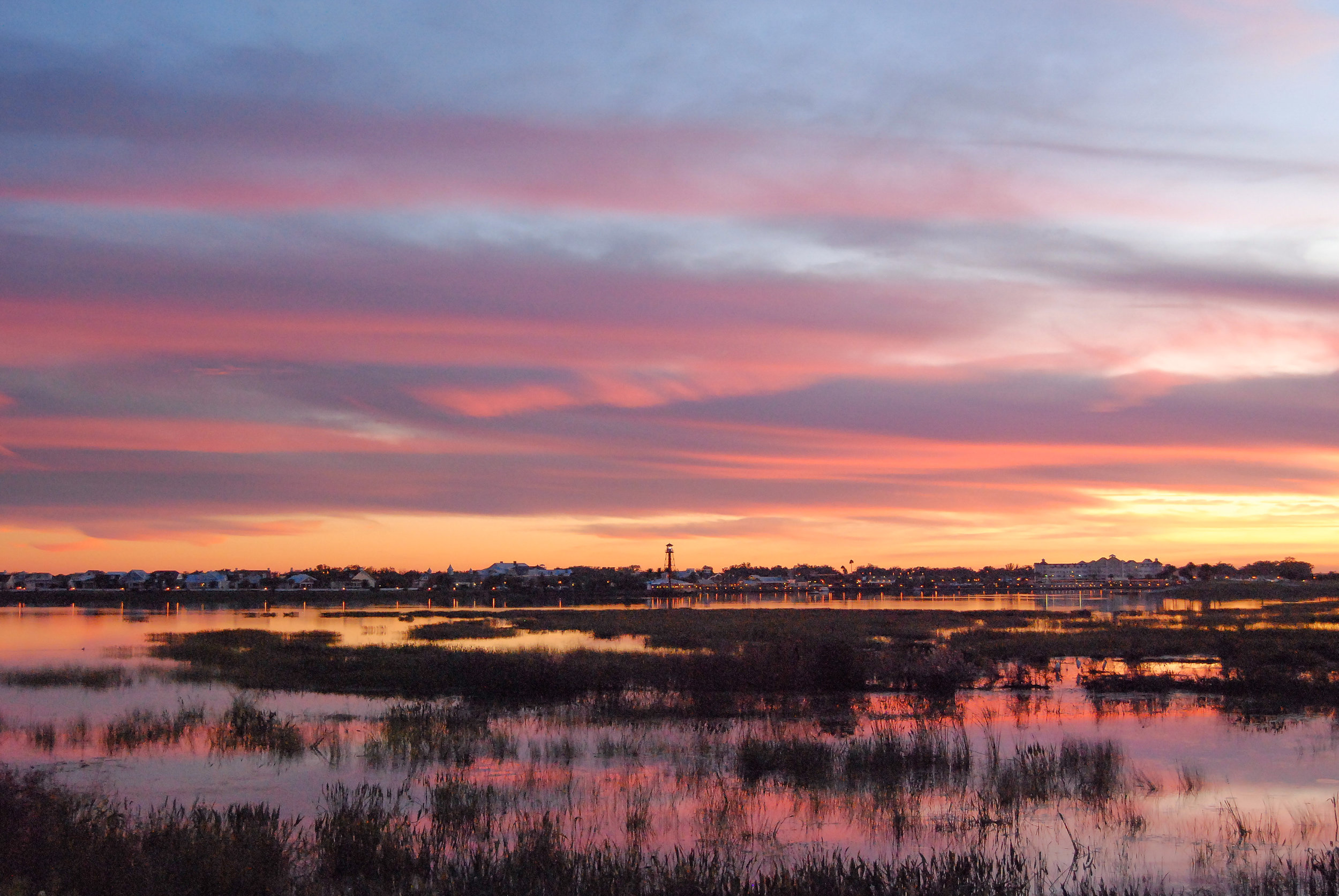 the villages-florida-sunset-lake sumter.jpg