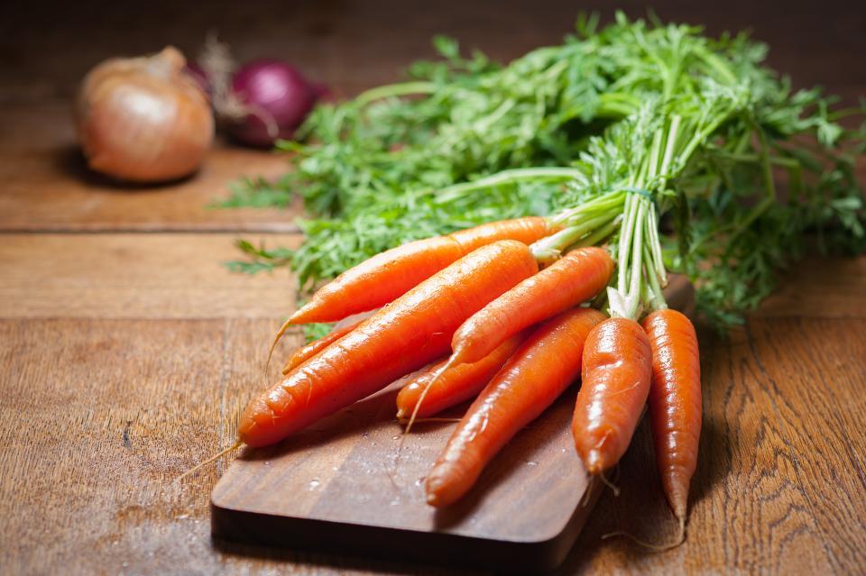 Sara Creech - carrots1.jpg