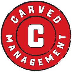 Management - Carved Managementcarvedmanagement.comporter@carvedmanagement.com806.452.8071
