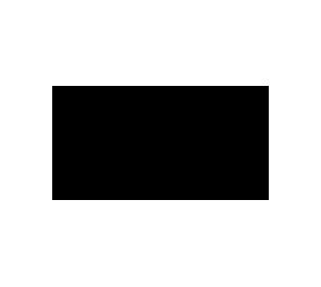 Hush_logo.png