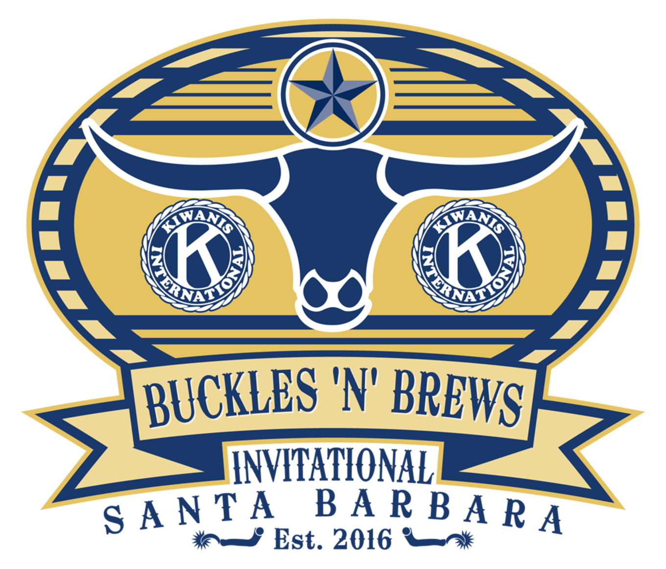 bucklesnbrew (1).png