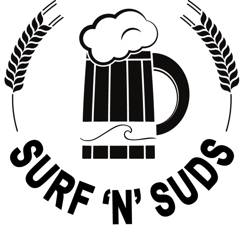 surfnsudslogo (1).jpg