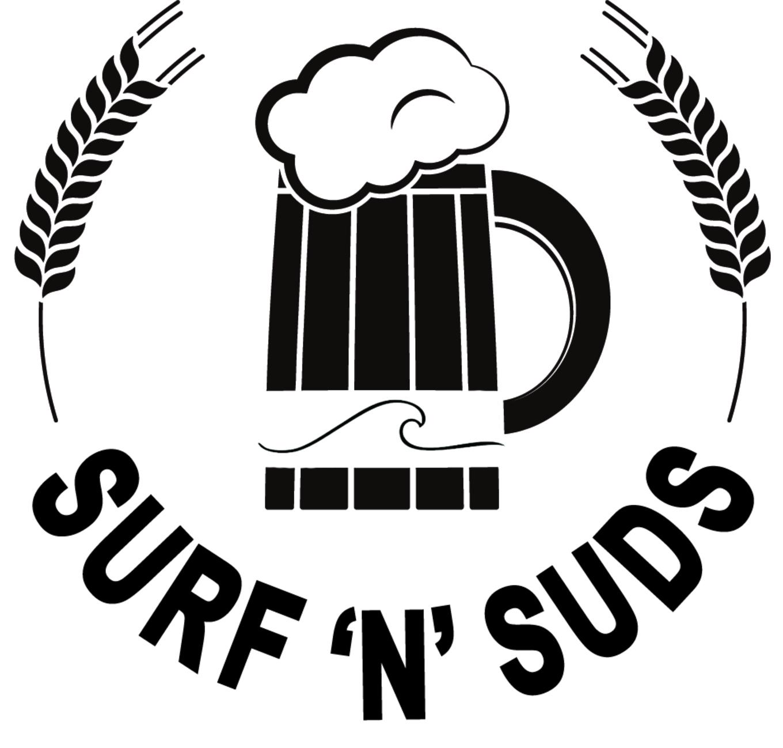 surfnsuds (1).jpg
