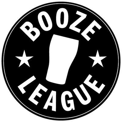 boozeleague.jpg
