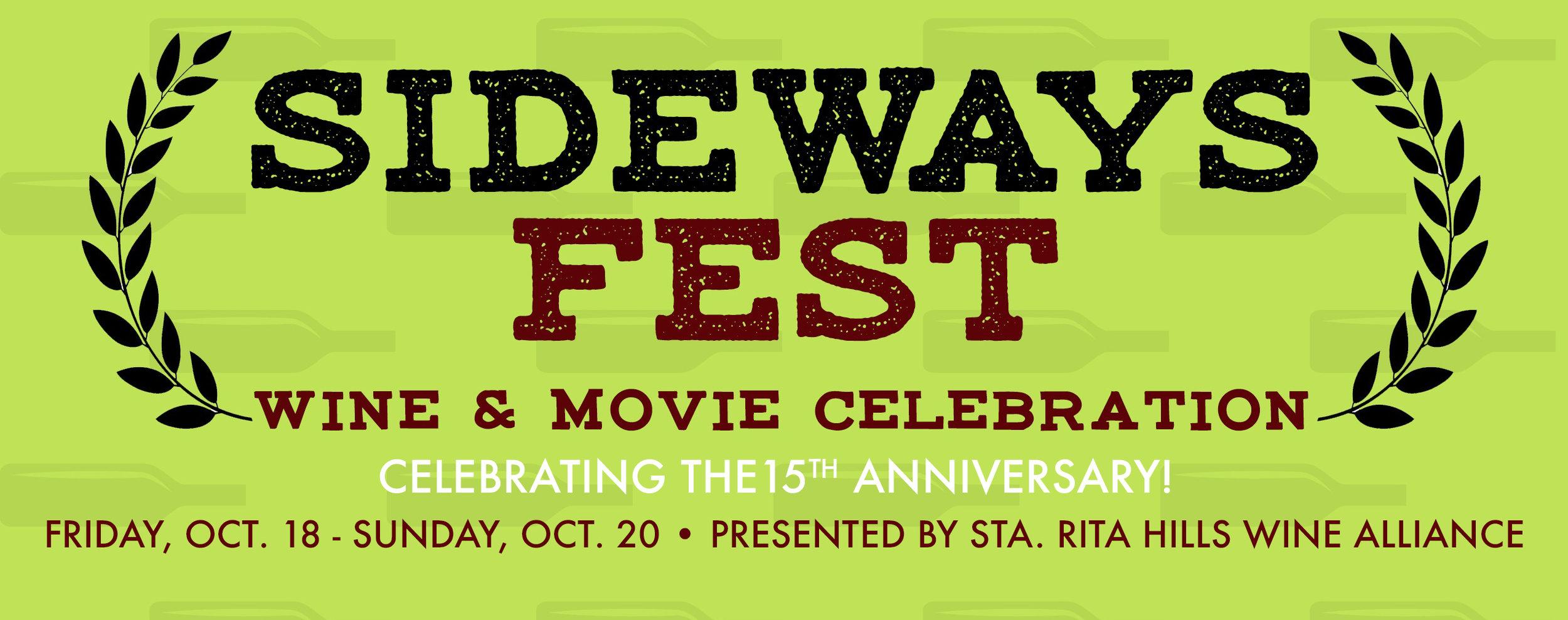 sidewaysfest logo film look-2 (1).jpg