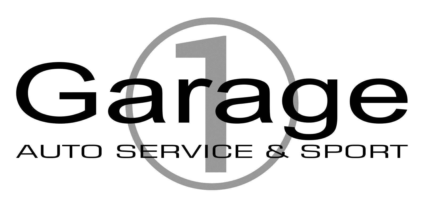 new logo2-1 (1).jpg