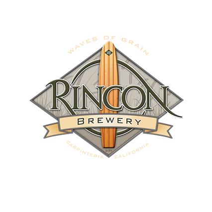 rinconlogo.png
