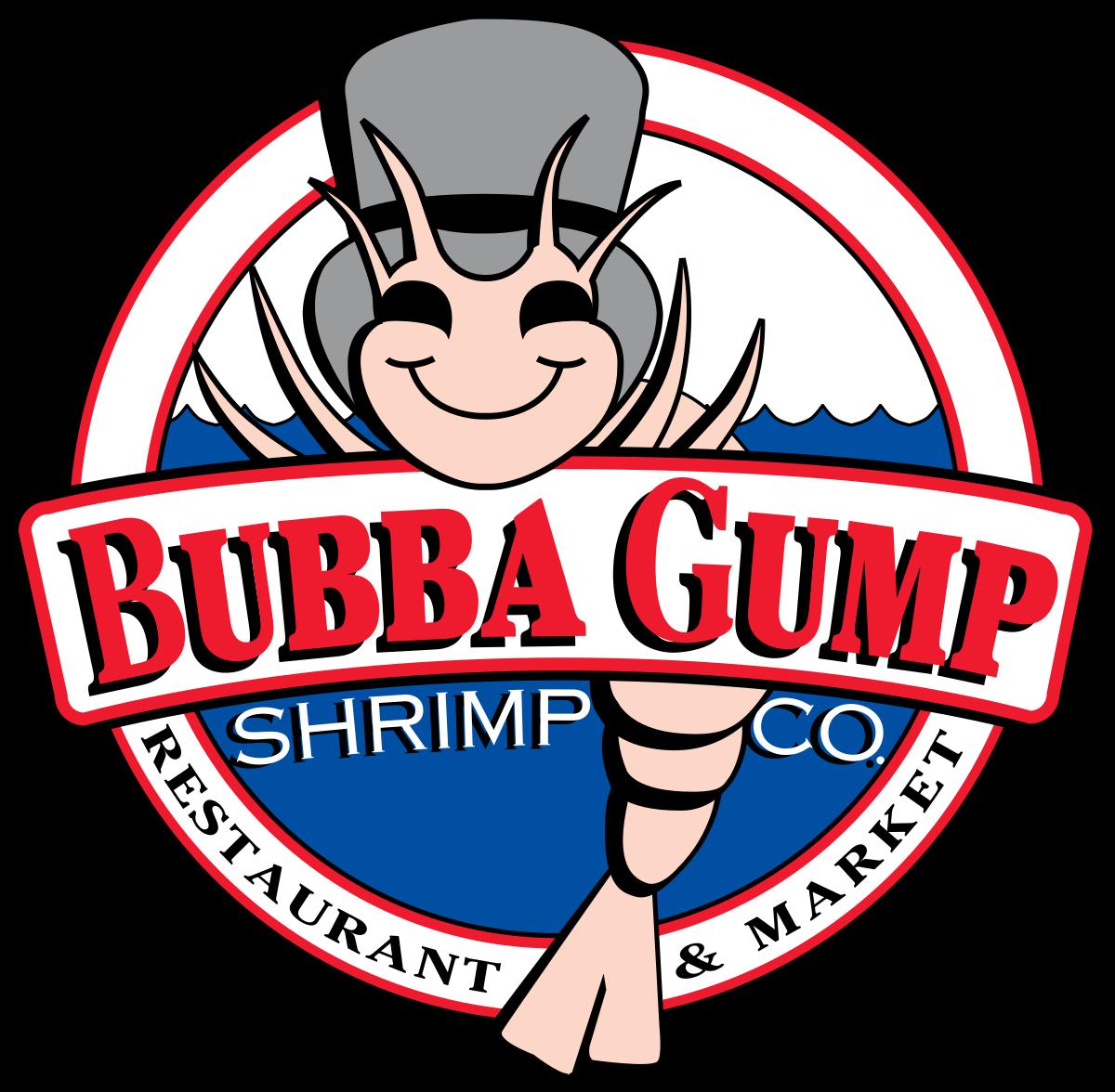 bubbagump.png