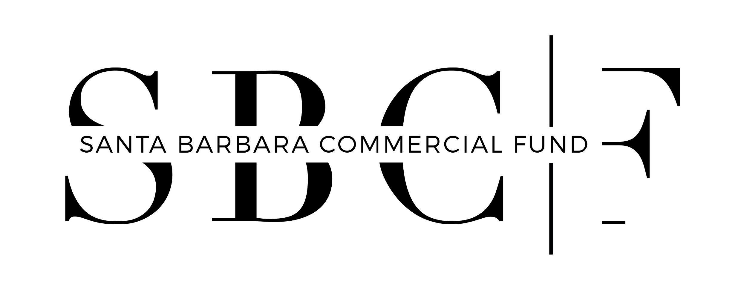 SBCF Logo_Black.jpg
