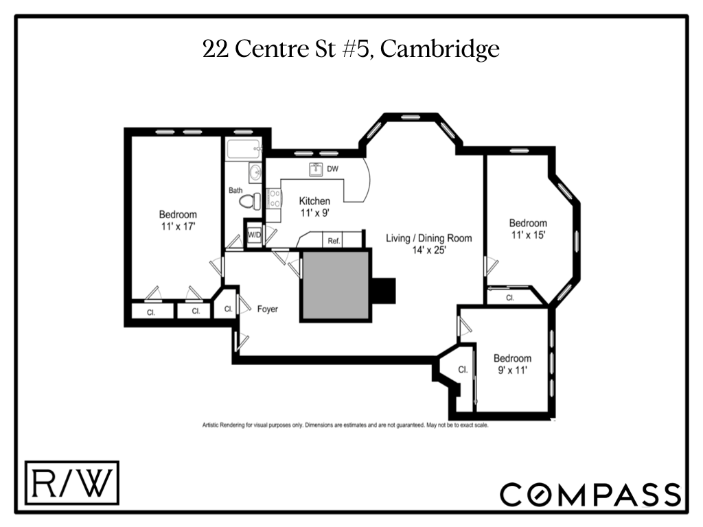 22 Centre Floor Plan Compassized.001.png