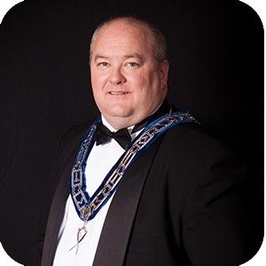 Bernard J. Michels, PM - Secretary (Tel: 443.812.4882 Email: Bud.Michels (at) gmail.com)