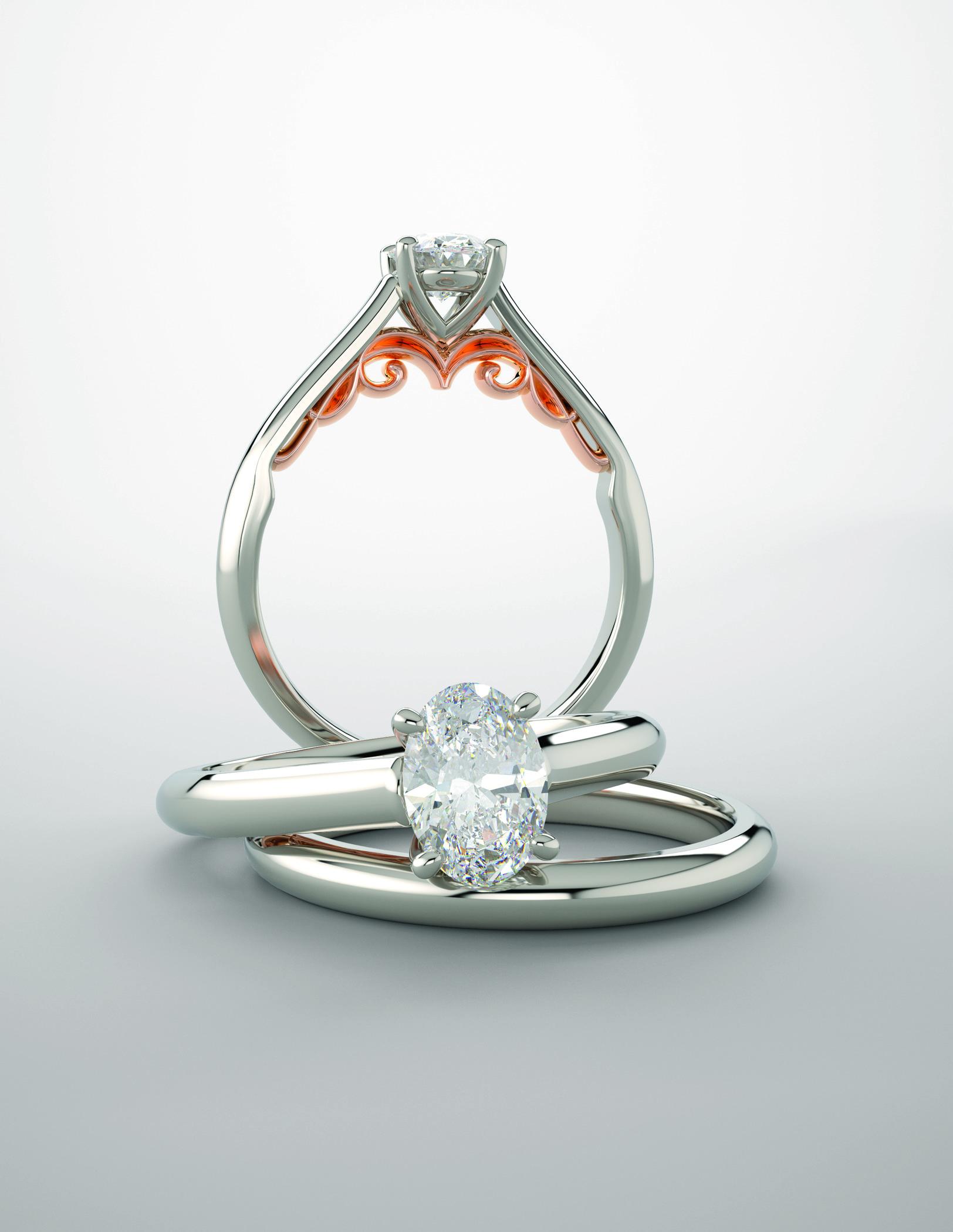 Browse Bridal & Wedding -