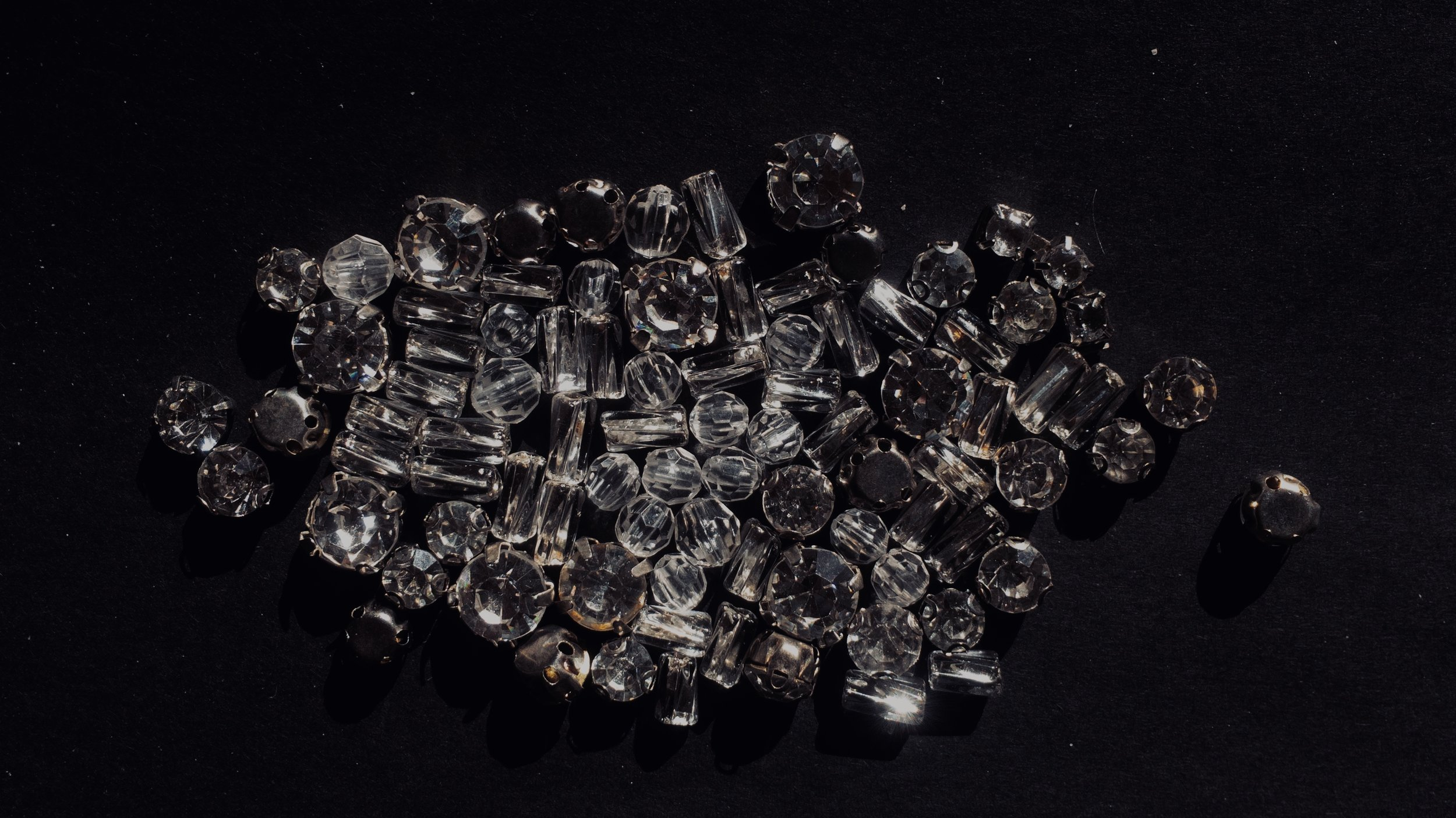 Browse Lab Grown Diamonds - Yes, they are the real deal.