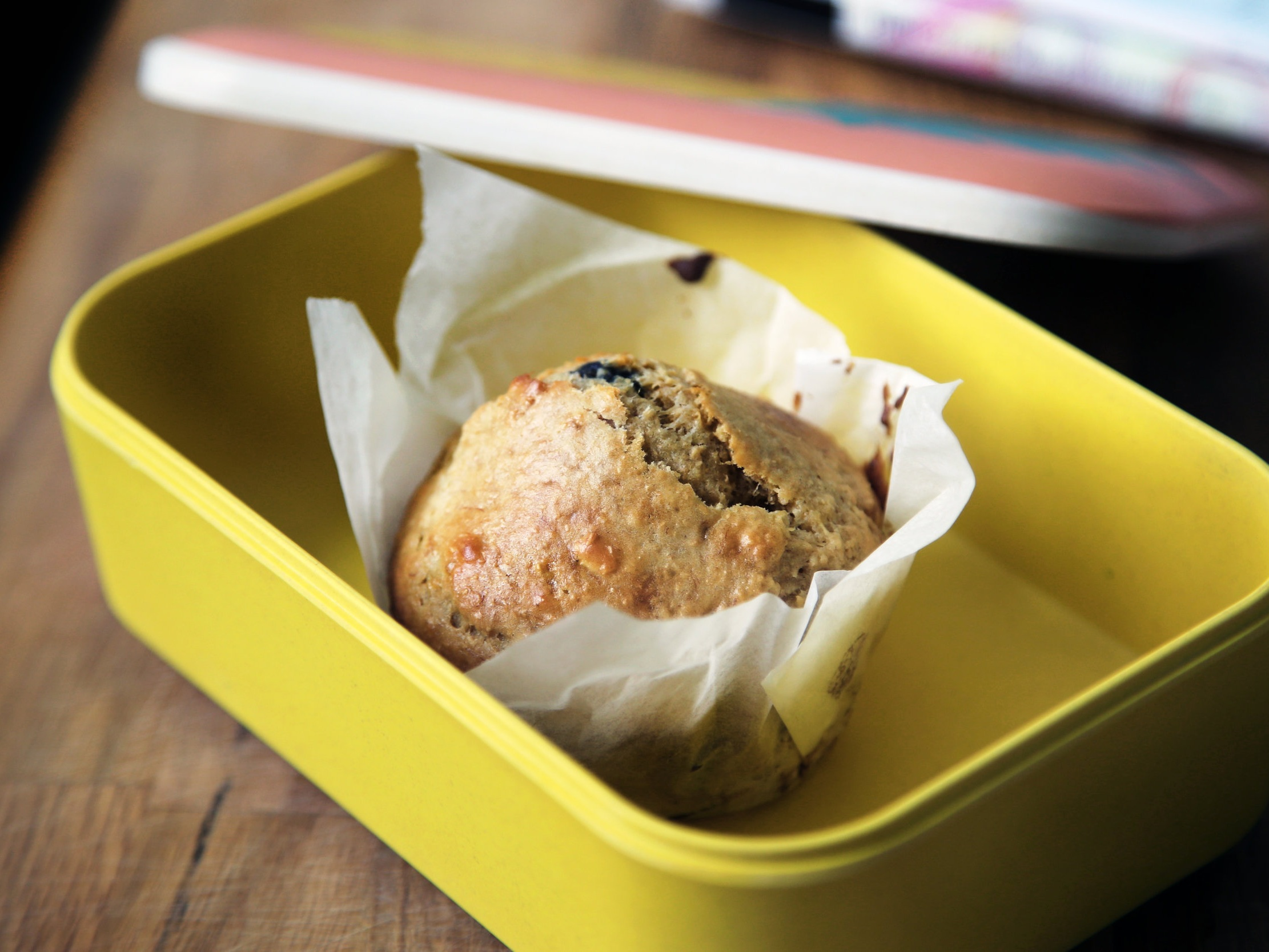 20 Moms to Follow on Instagram For Major Lunchbox Inspiration - POPSUGAR
