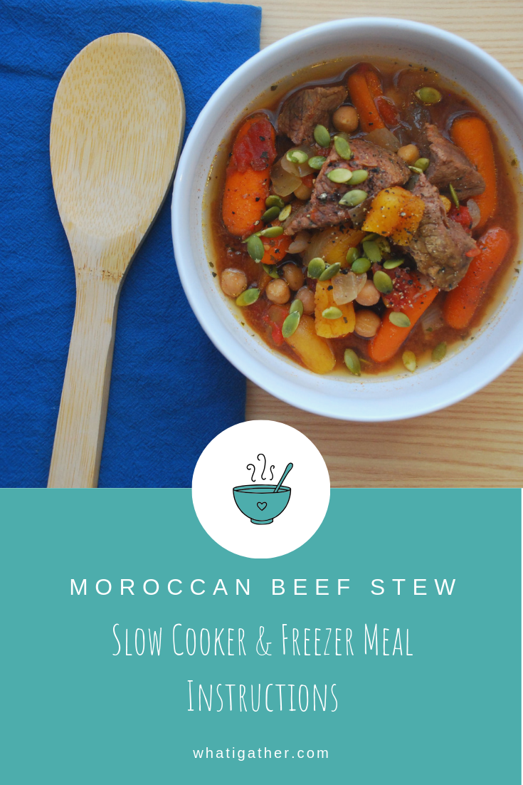 moroccan beef stew pinterest.png
