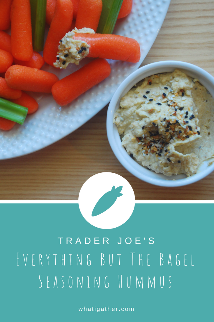 Everything But the Bagel Hummus Pinterest.png