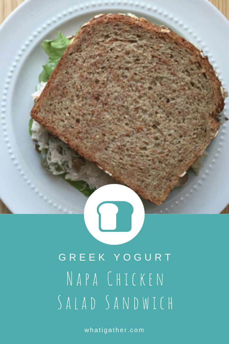Napa Chicken Salad Sandwich Pinterest.png