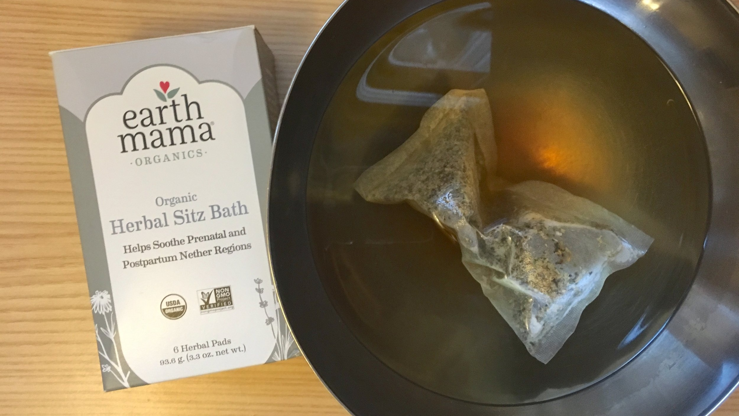 Earth Mama Herbal Sitz Bath.jpg