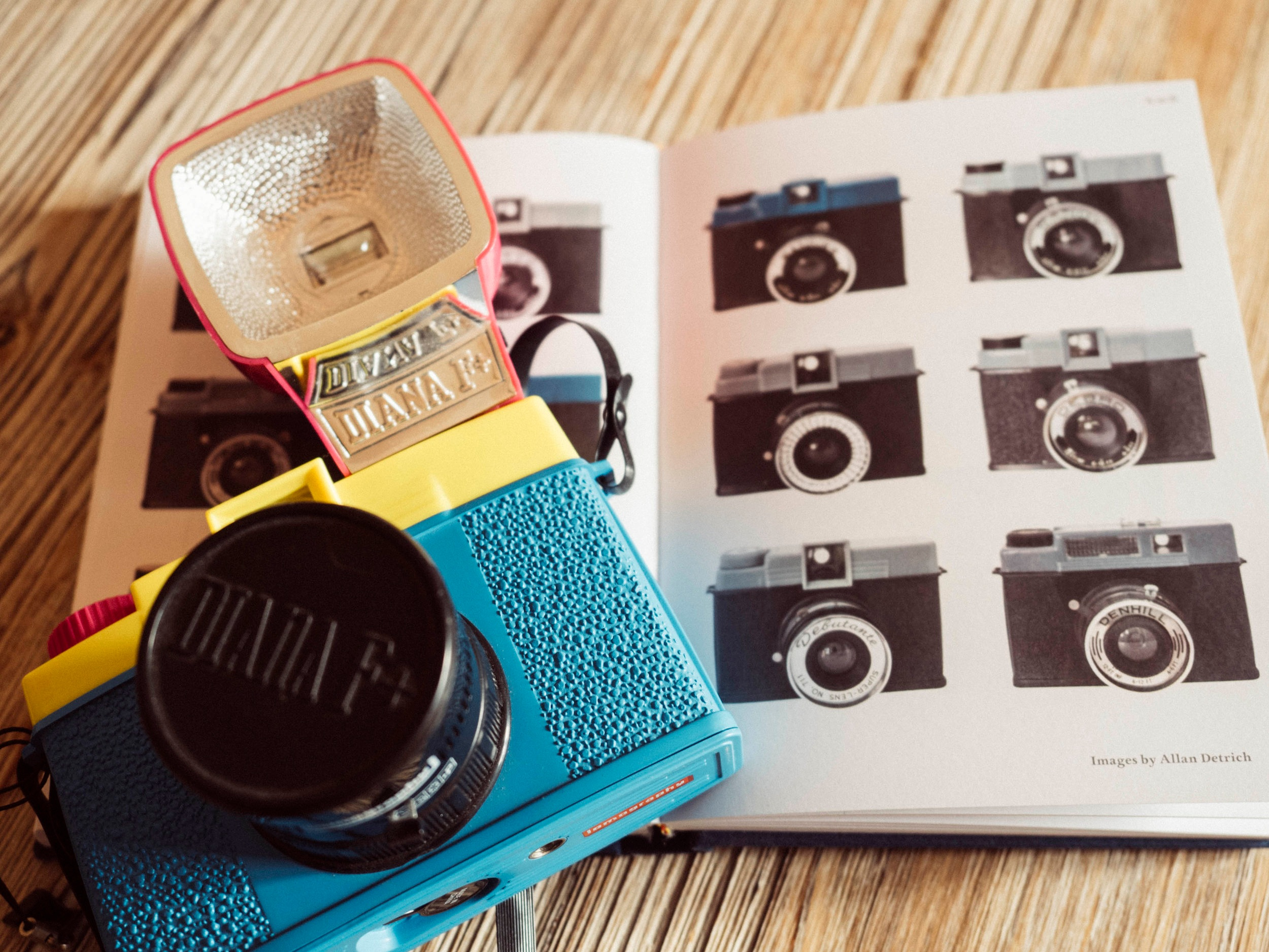 Creative Ways to Capture Family Memories Without Scrapbooks & Photo Albums - SheKnows