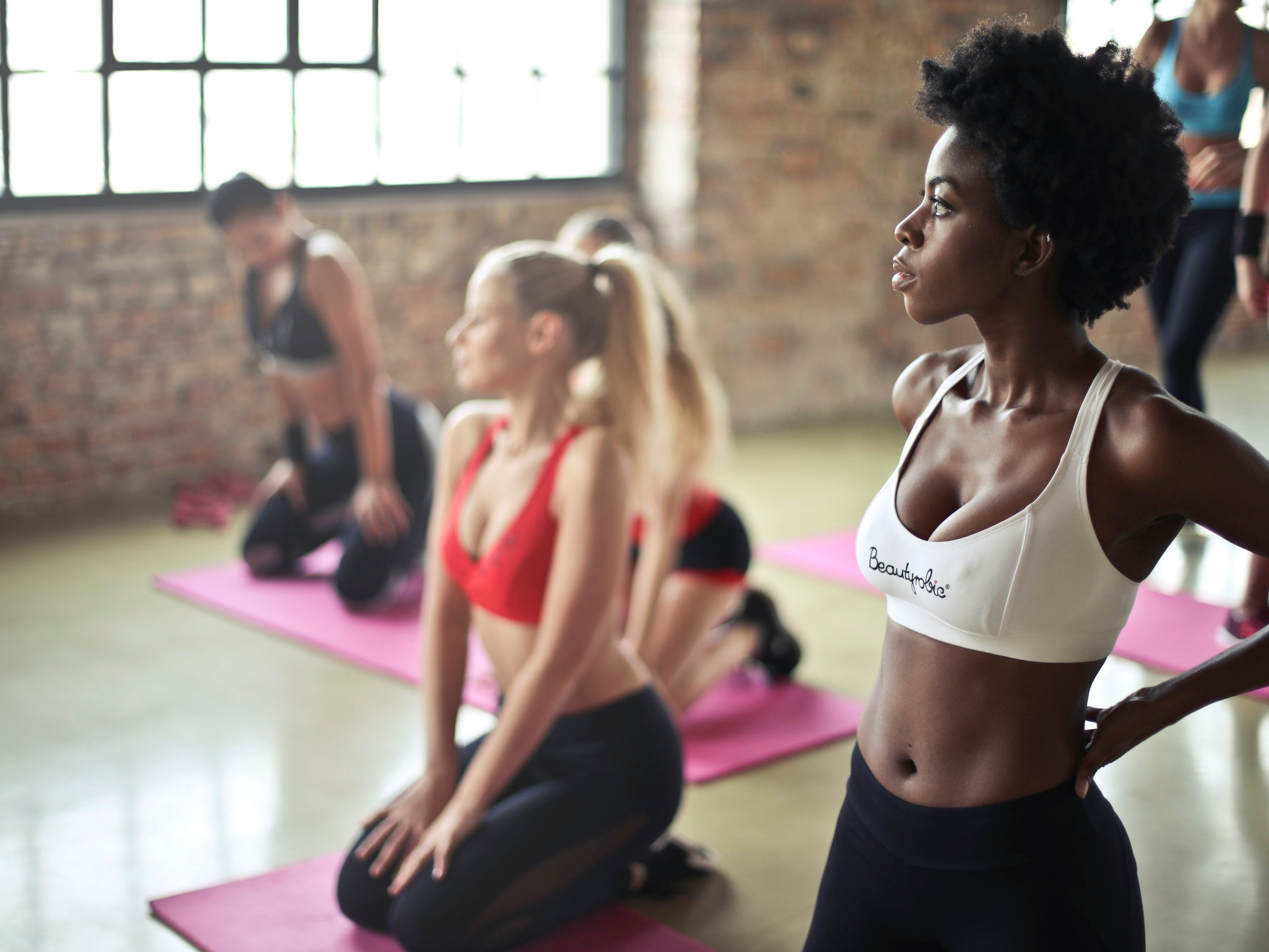 5 Signs You May Have an Unhealthy Relationship With Working Out - POPSUGAR