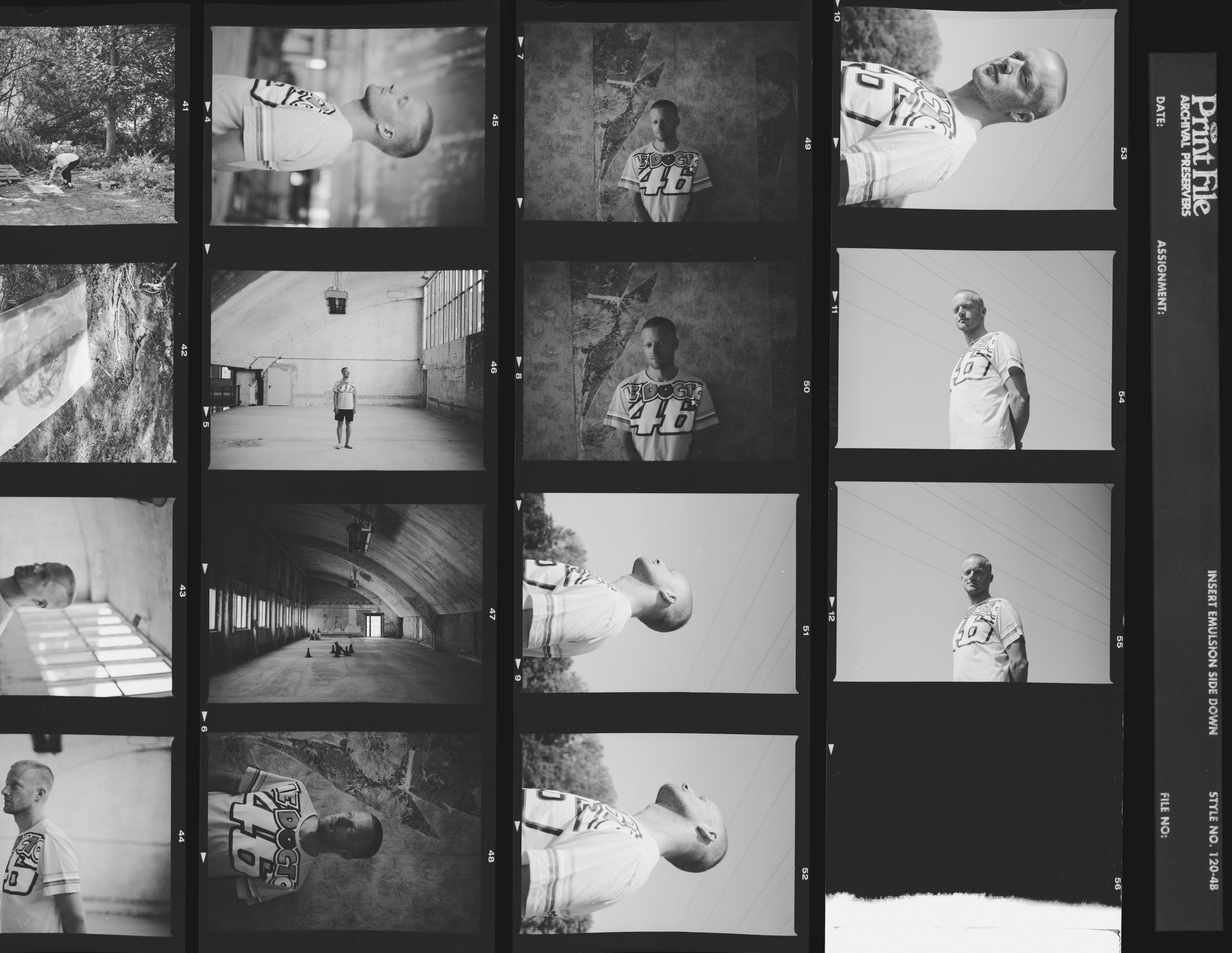 Astronautalis Web - 009.jpg