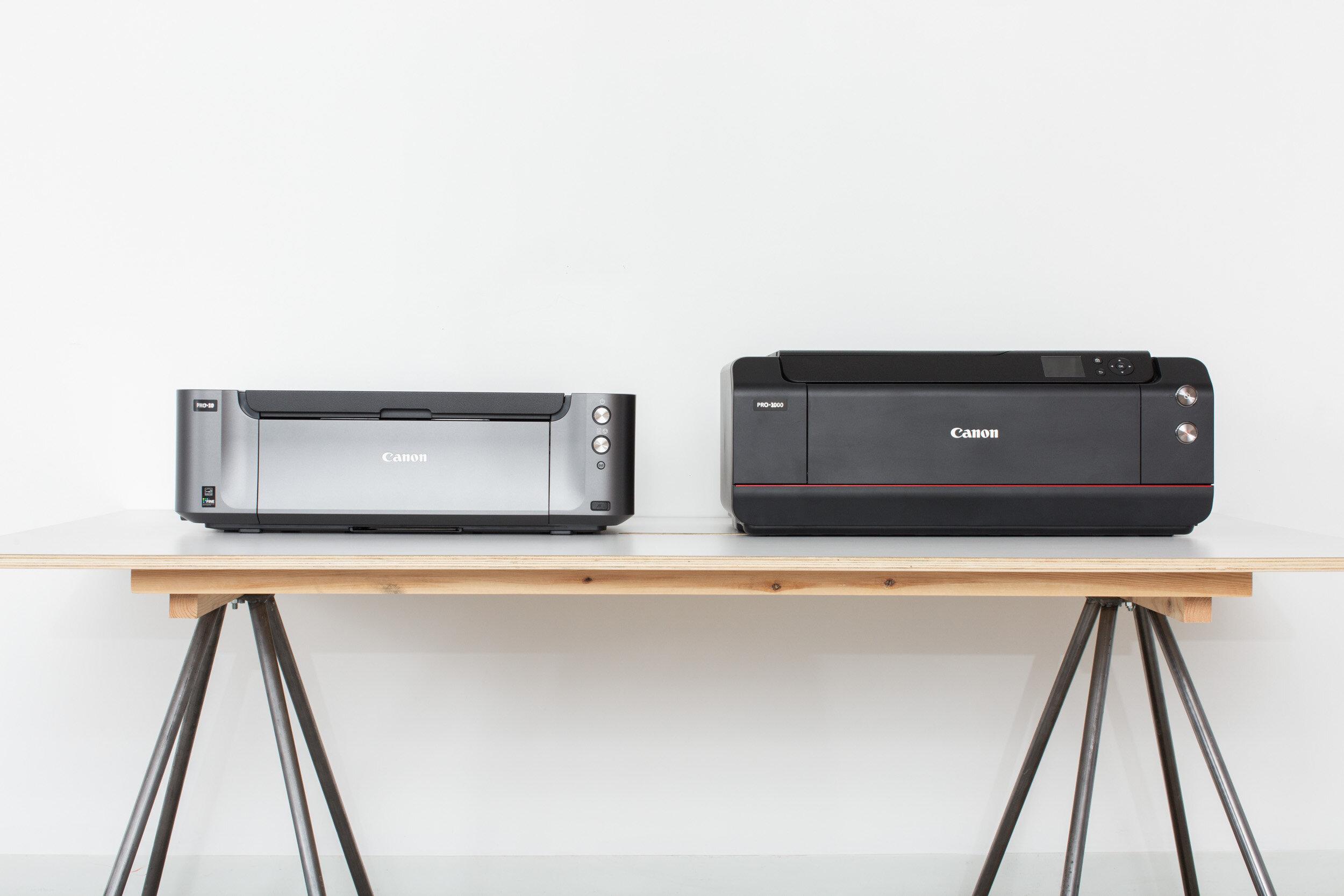 Canon Printer_002.jpg