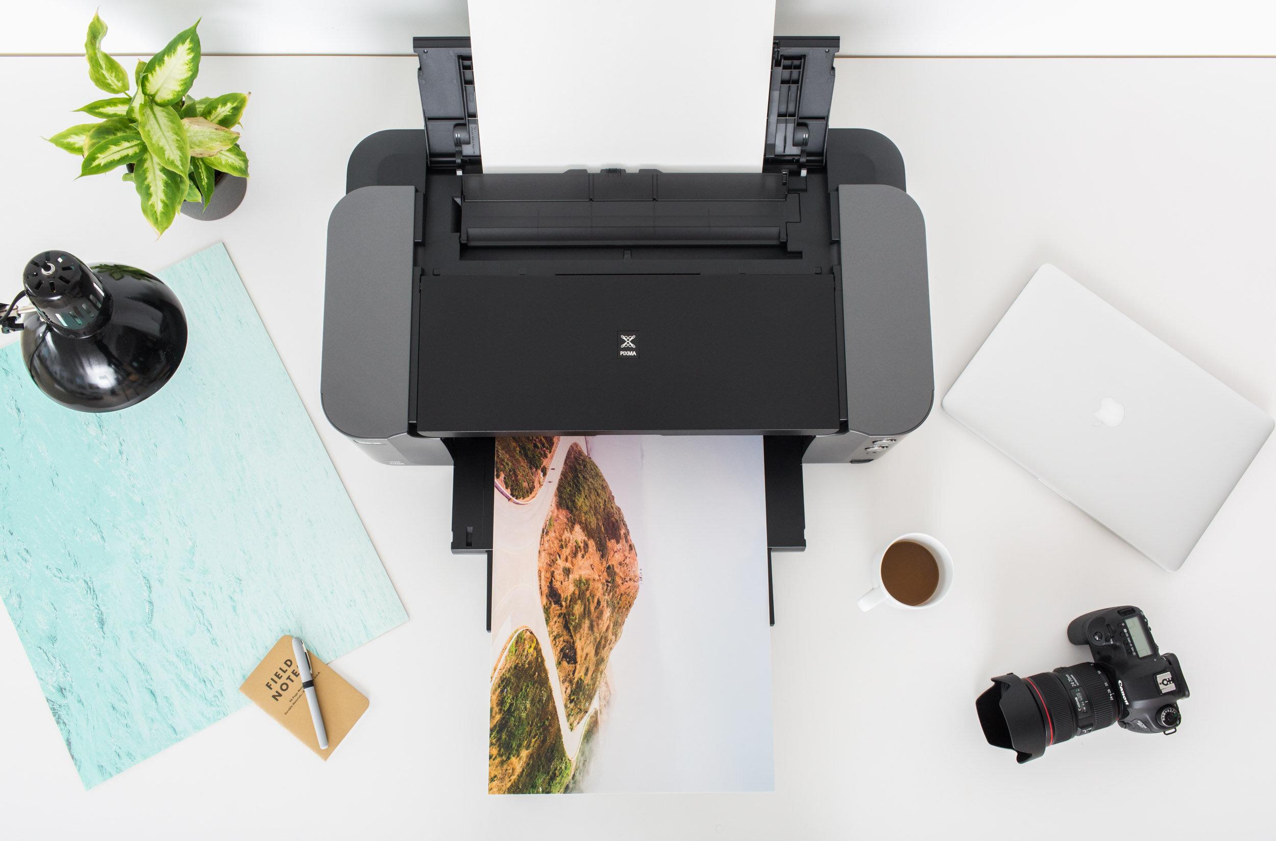 Canon Printer_004.jpg