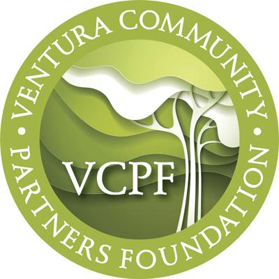 VCPF Logo