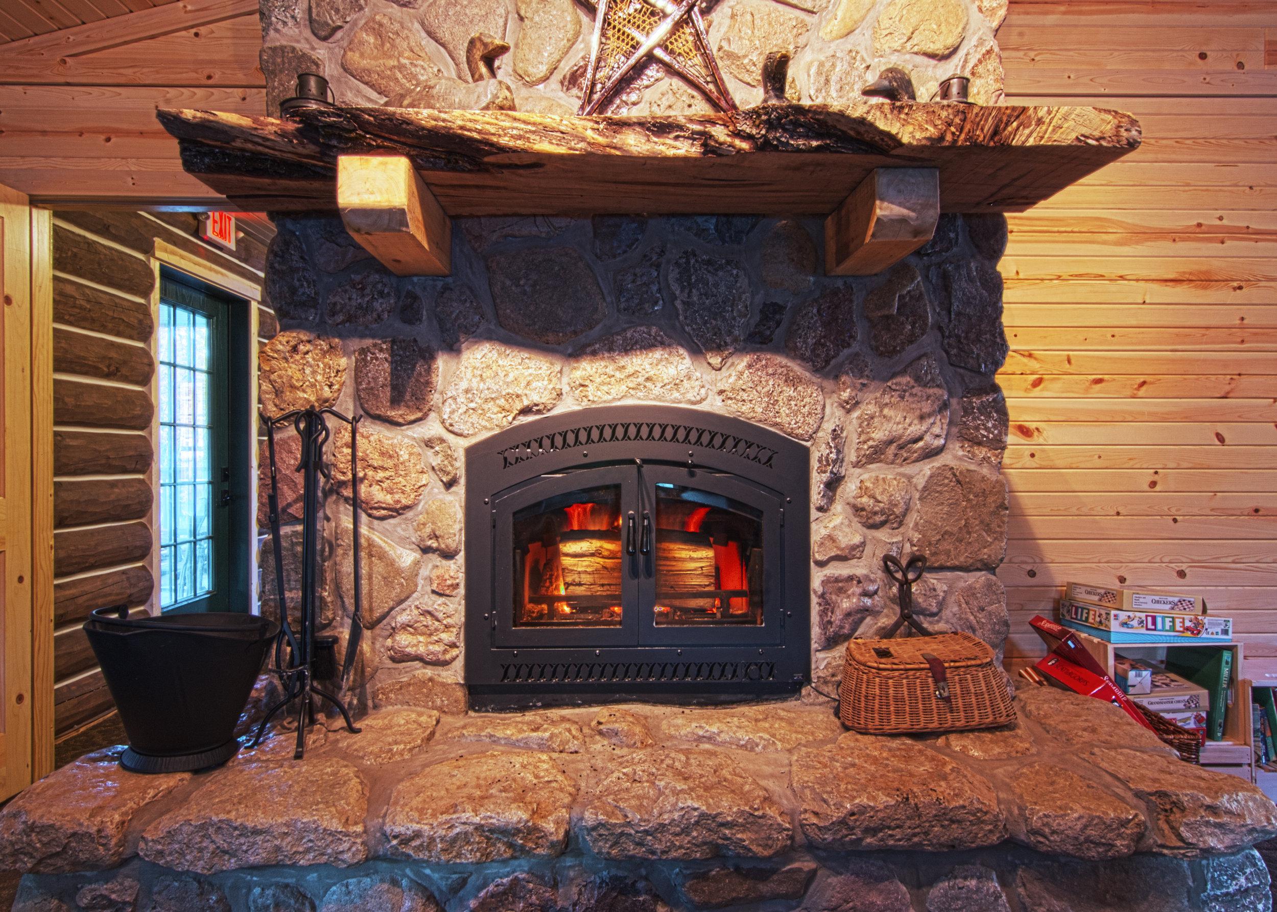 RRR Fireplace.jpg