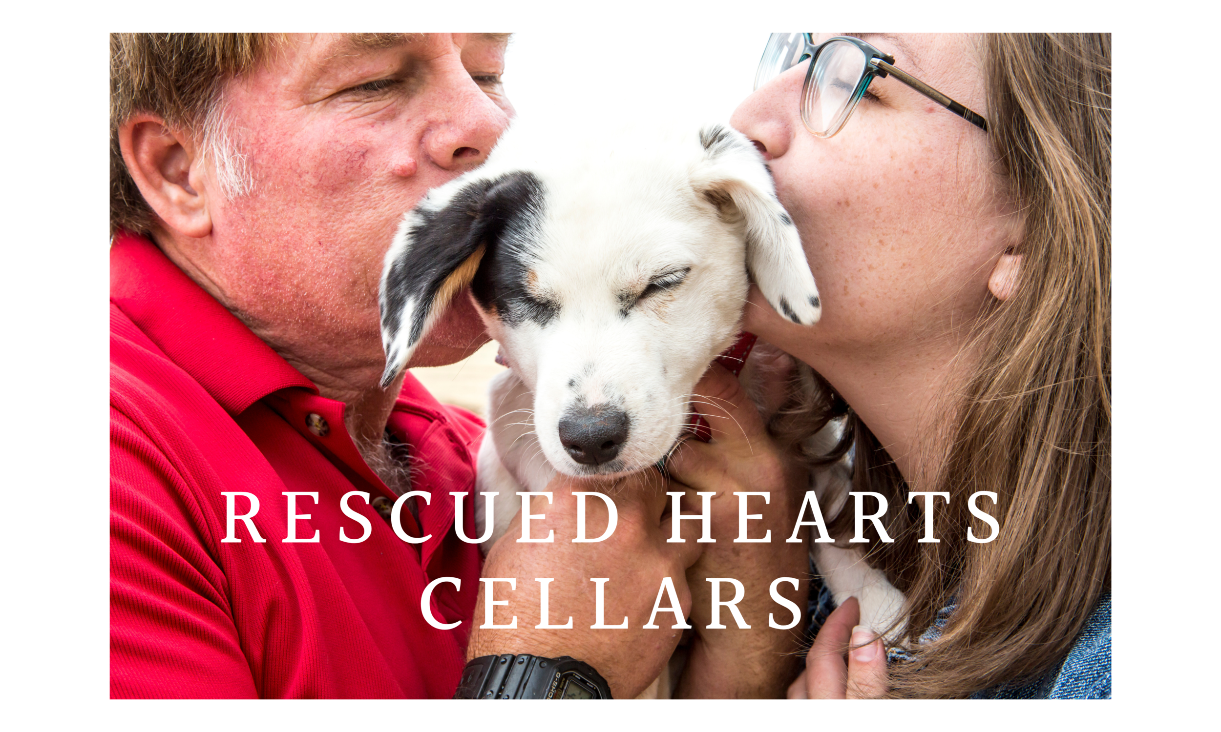 Rescued Heart Cellars(1).png