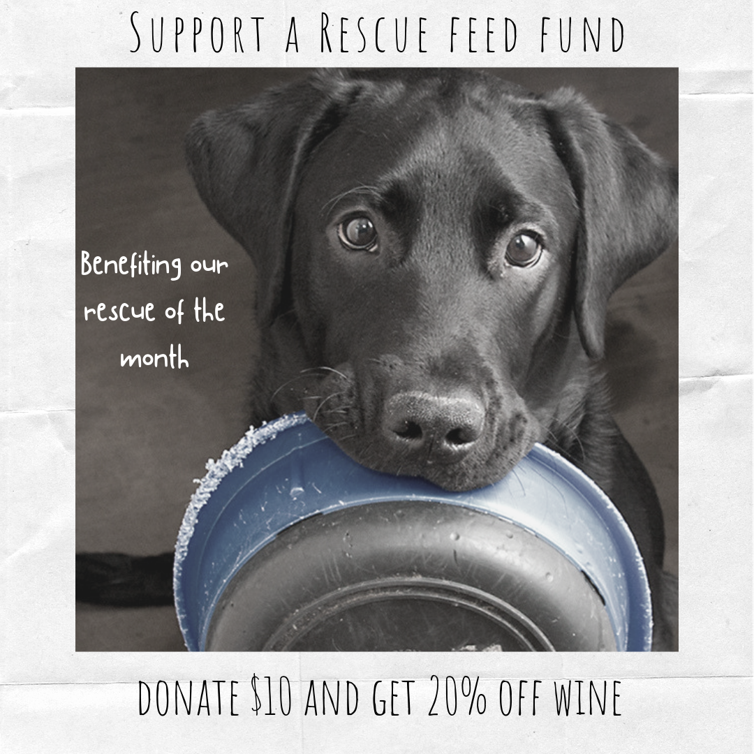 SAR Feed Fund Universal.png