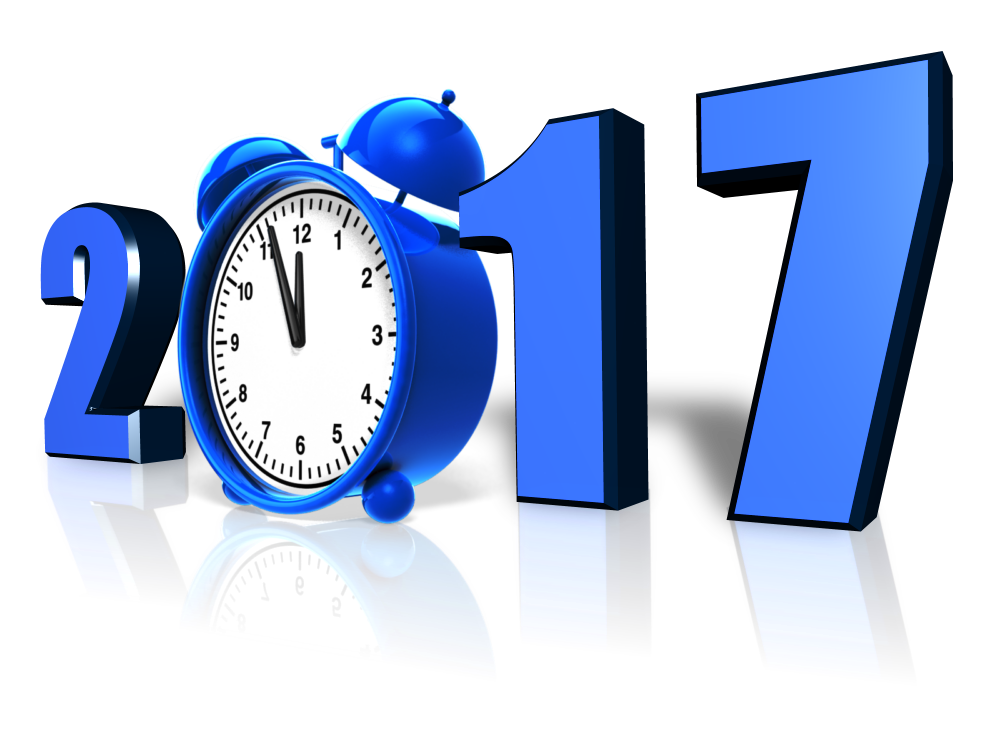 2017-Countdown.f55162fe93784706818461a38ce46f7a.png