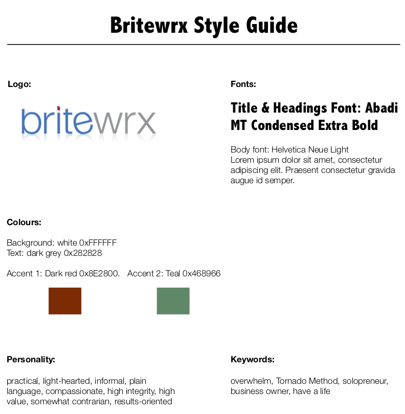 Britewrx-Style-Guide.png