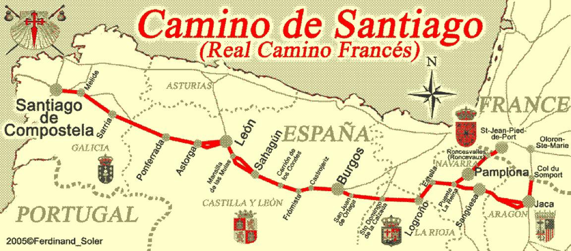 Camino-de-Santiago.57f4c7796cec489e854b8f84d66829f0.jpg