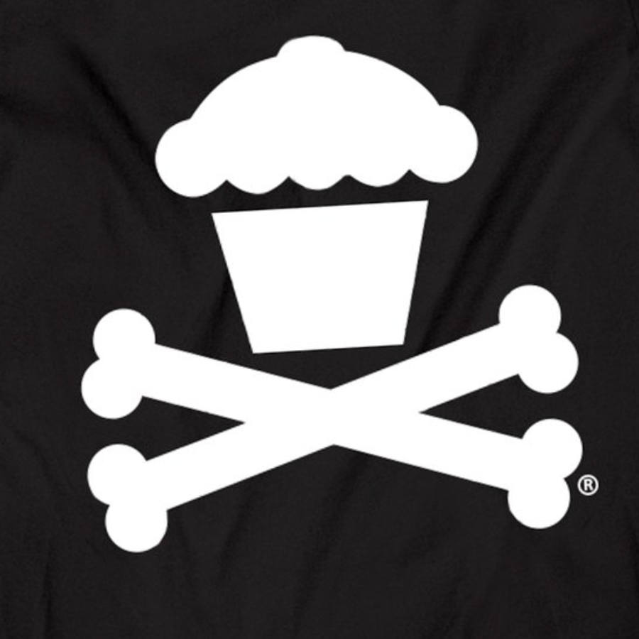 Johnny-Cupcakes-Logo.png