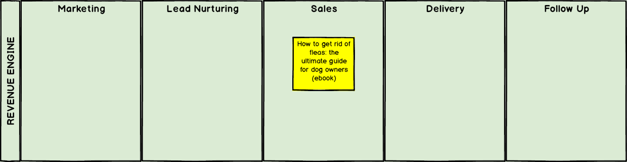 Revenue-Engine-Design-1.png