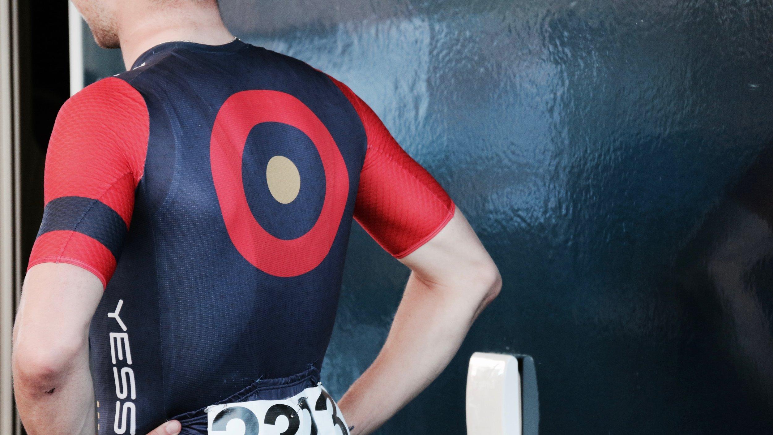 Target-cyclist.10c7752363684b7a8f2a65dc693b14d8.jpeg