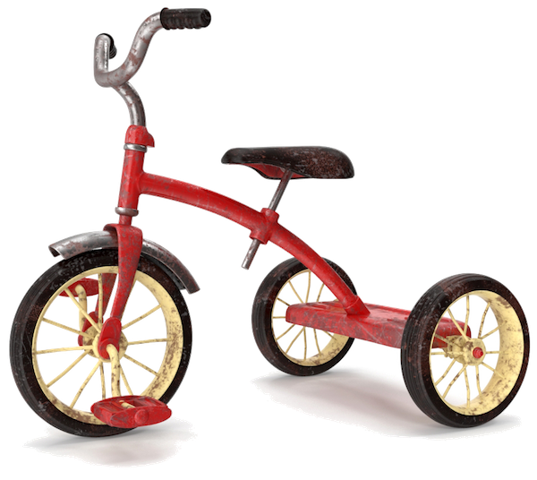 Tricycle-01.png