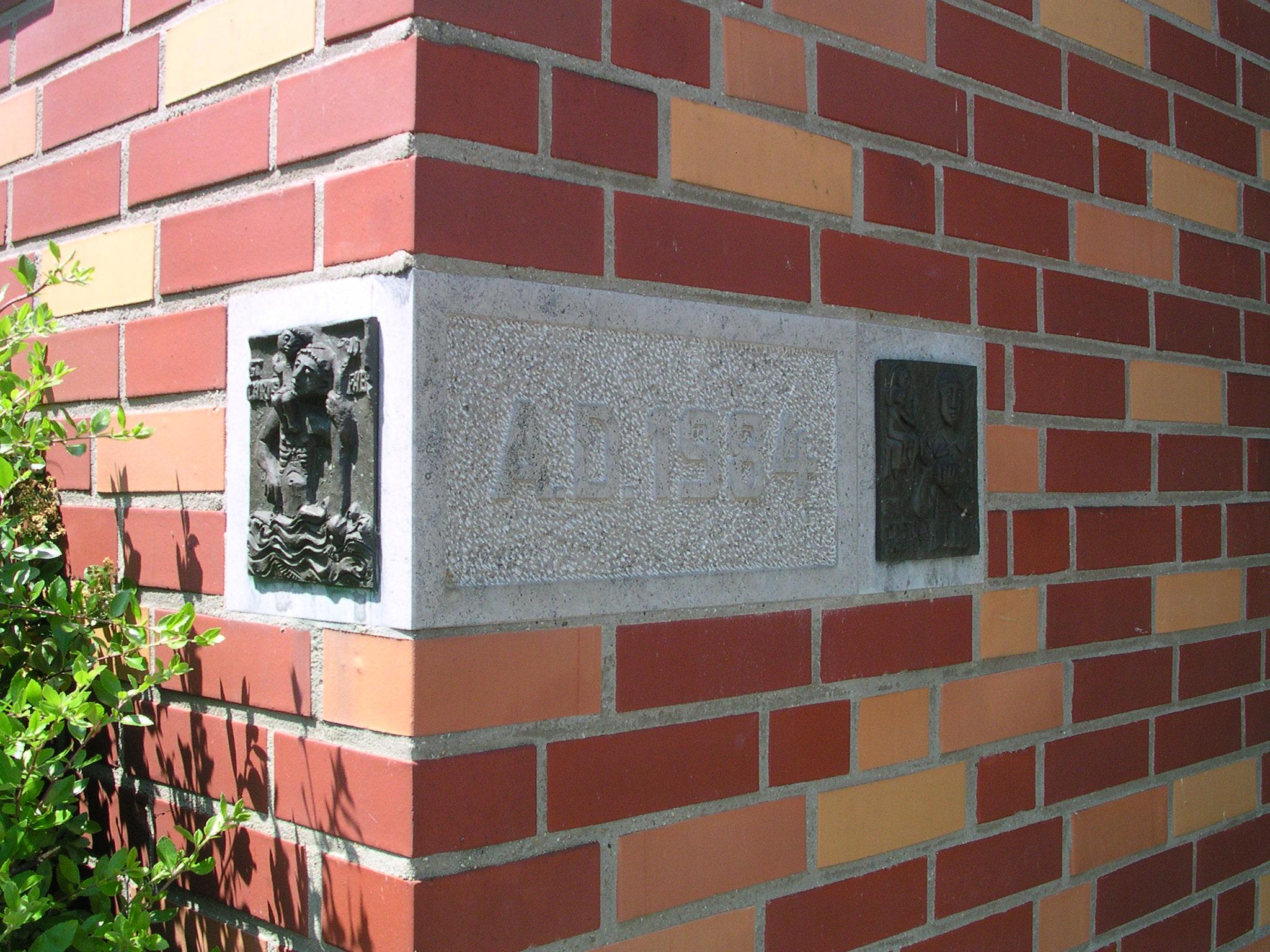 cornerstone-by-Norbert-Schnitzler.f2d7b2899ada4cee9455e9364bdb75f4.jpg