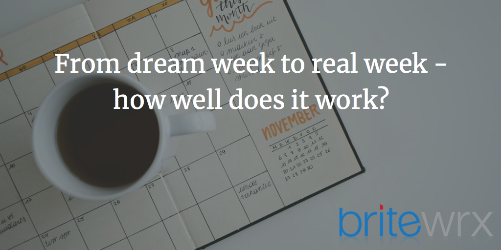 from-dream-week-to-real-week.0ba932e6707743c78c5481b50ed3a02f.png