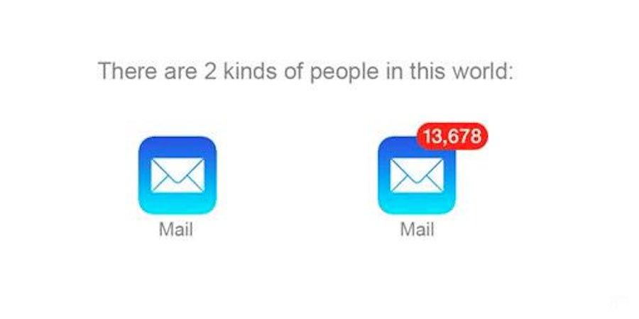 inbox-zero.png
