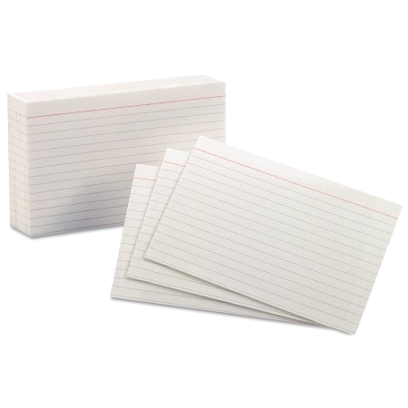 index-cards.png