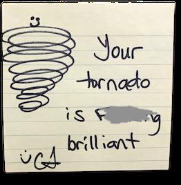 tornado-brilliant.png