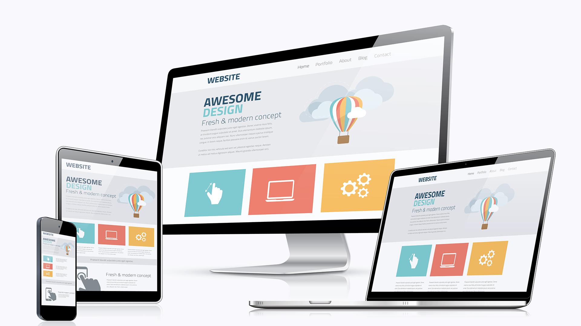 website-design.d83fc6cdaed24ece9161377da289a14f.jpg