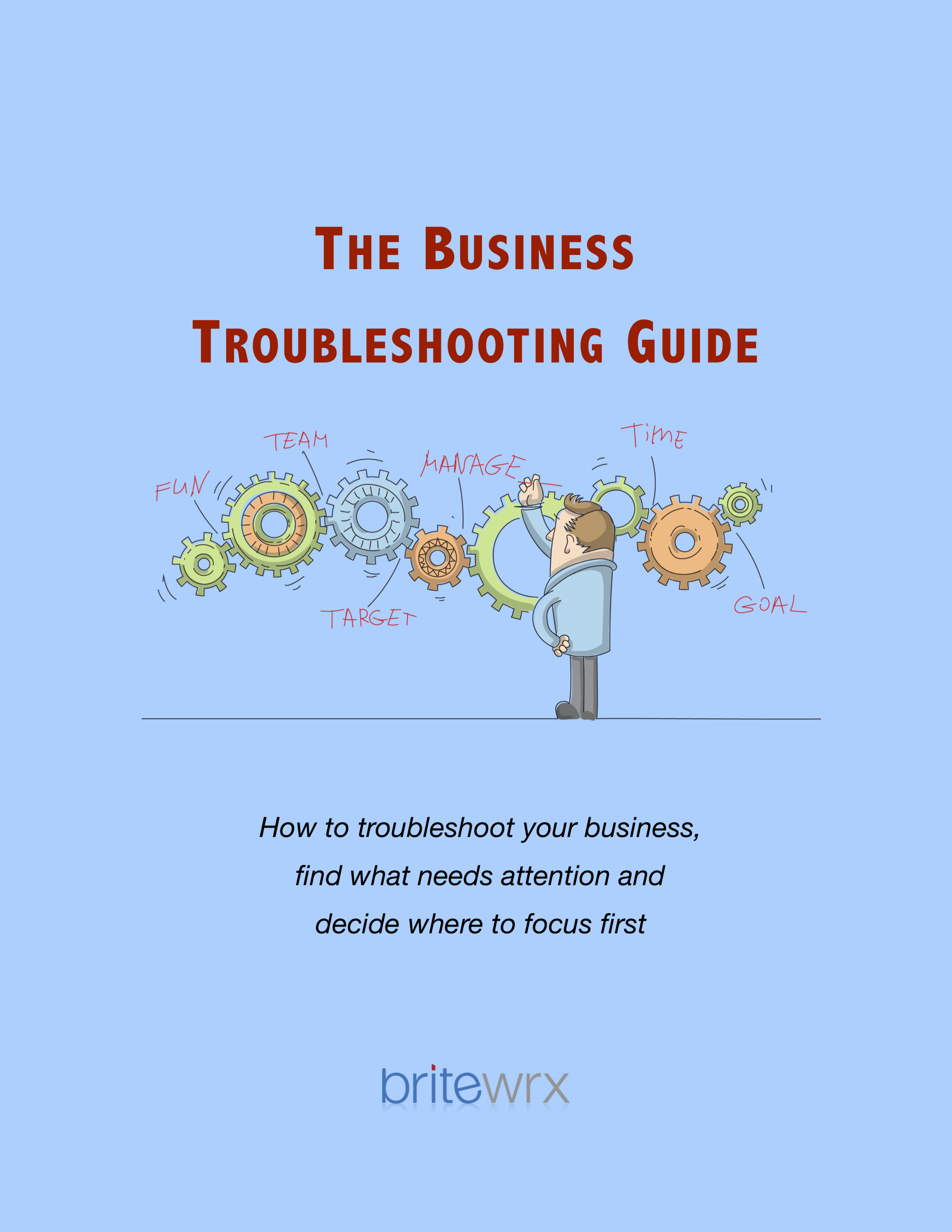 Business Troubleshooting Guide cover.png