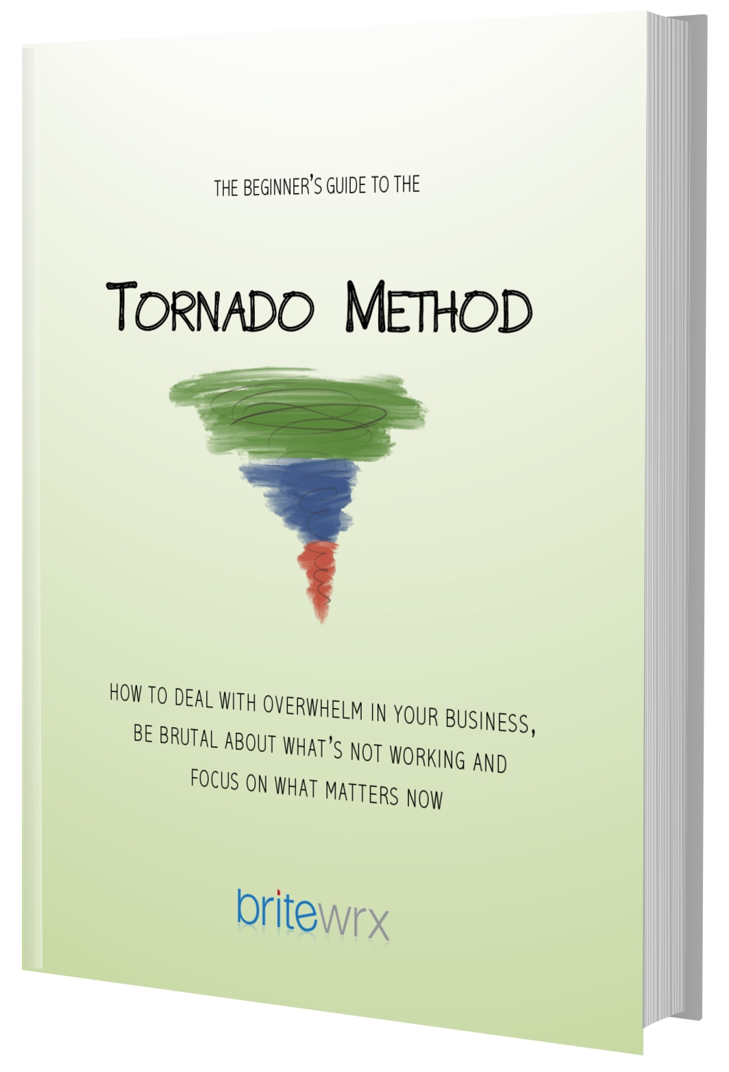Beginners+Guide+to+the+Tornado+Method.jpg