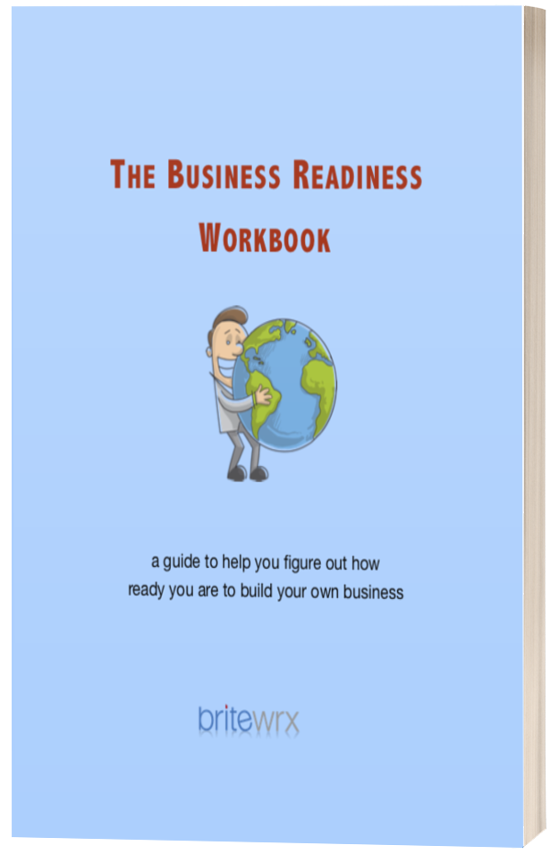 Business Readiness Workbook cover 3D a.png