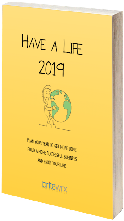 Have a Life 2019 Book Cover 400x712.png