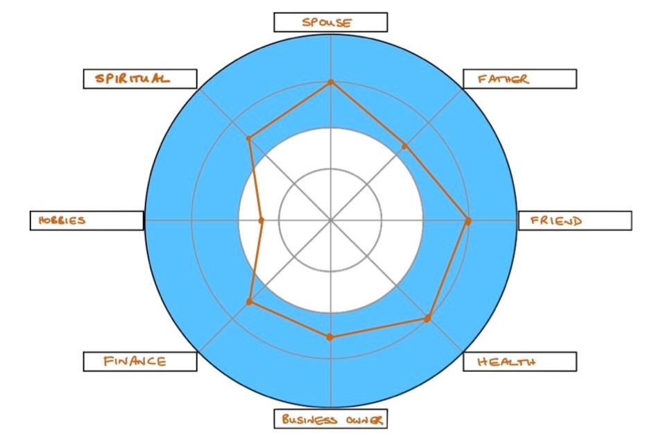Wheel%2Bof%2BLife%2BSample%2Bcopy.jpg