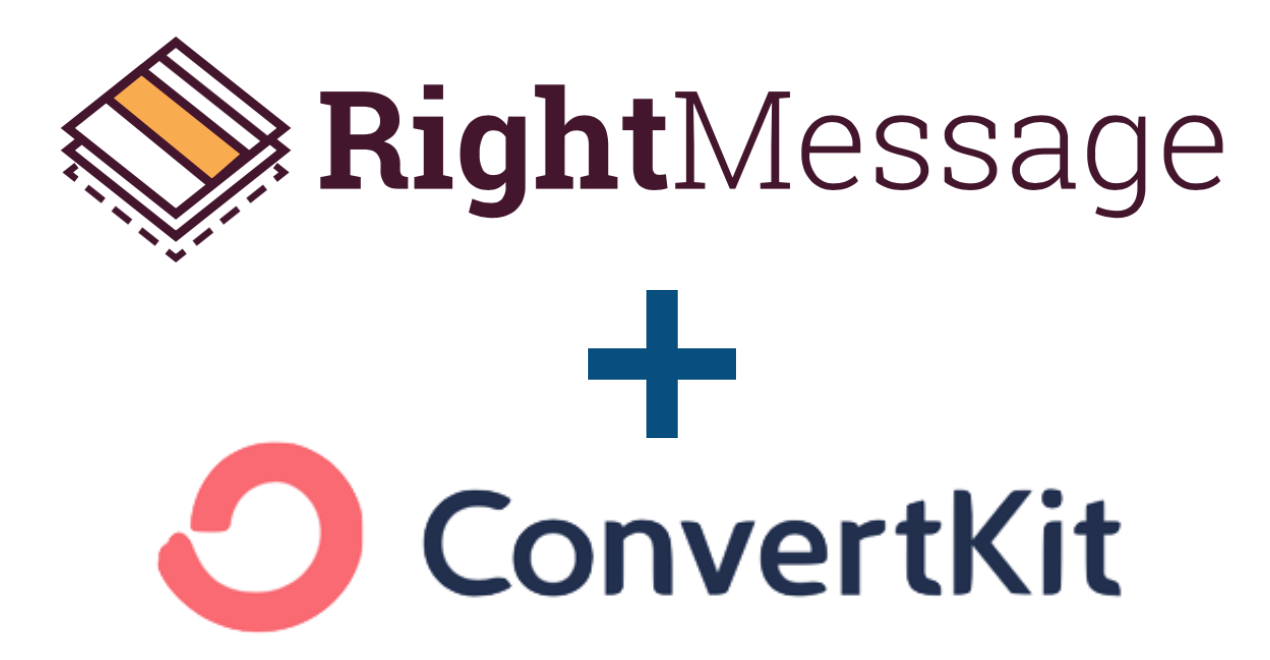 The 20-Second Trick For How To Use Convertkit